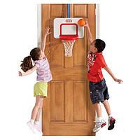 Баскетбольный щит Little Tikes (622243)