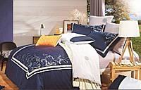 Arya Dream Hamala евро Комплект постельного белья