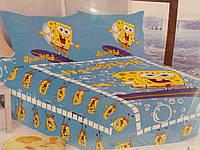 Комплект постельного белья Love You Детский td 141 полуторный