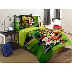 Комплект постельного белья Love You Детский комплект 1.5 005
