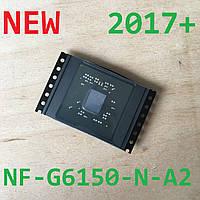 NF-G6150-N-A2 NVIDIA NEW 2017+ в ленте