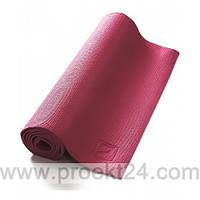 Коврик для йоги PVC YOGA MAT 1730×610×4мм