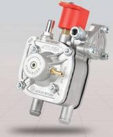 Редуктор для инжекторных систем SR10 110 kw (новая позиция)