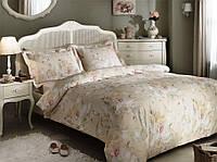 Комплект постельного белья Tivolyo Home PERFUME евро