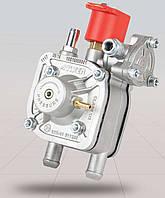 Редуктор для инжекторных систем SR10 140 kw Super (новая позиция)