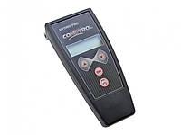 Измеритель влажности Hydro Pro CONDTROL