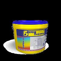 Краска «БАРВИ‑81» силикатная