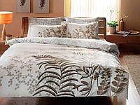 Комплект постельного белья TAC Santiago евро