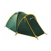Универсальная палатка Tramp Space 4 TRT-019.04