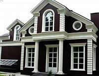 Ремонты, строительство, фасады, плиточник, электрик, сантехника