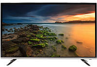 "Телевизор 32"" ARTEL ART LED 32/9000 Smart"