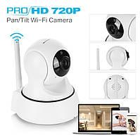 Ip камеры онлайн