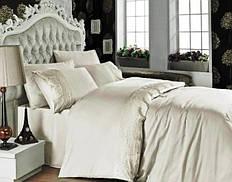 Покрывало кровать Pike Takimi Zebra евро
