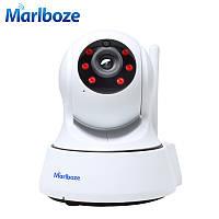 Ip камеры видеонаблюдения с функцией онлайн