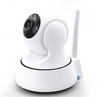 Ip камера online