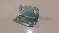 Уголок мебельный (NEW)металлический
