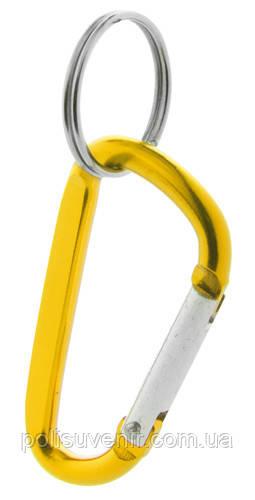 Брелок для ключів Зоко