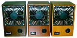 Побутовий іонізатор повітря БРИЗ, фото 2