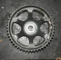 Шестерня распредвала на Fiat Doblo 1.9 JTD (Фиат Добло)