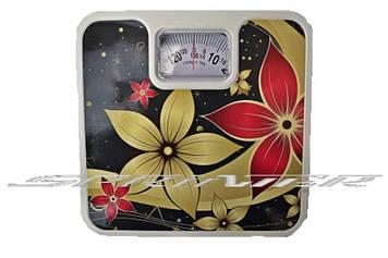 Весы металлические 5 см
