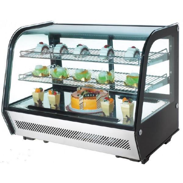 Холодильная витрина Frosty RTW-120