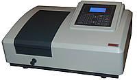 Руководство по эксплуатации спектрофотометра ЮНИКО 2150 и ЮНИКО 2150UV