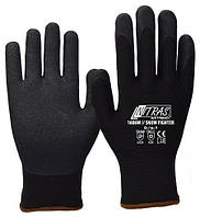 Перчатки защитные NITRAS 1606WV
