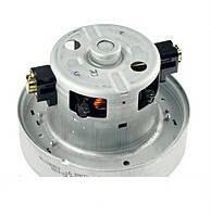 Двигатель универсальный VCM-HD 1800W. Мощность 1800W.№ 32-004