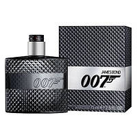 Мужская туалетная вода James Bond 007