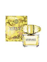 Женская туалетная вода Versace Yellow Diamond (Версаче Елоув Даймонд)