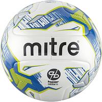 М'яч футбольний Mitre Element pro-FIFA №5