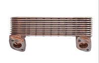 Теплообменник MB, Neopl,Set., MAN D2840LF25-D2876LF25, фото 1