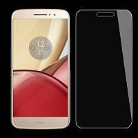 Защитное стекло Glass для Motorola Moto M (XT1662)