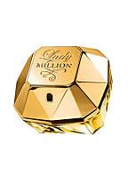 Женская парфюмерная вода Paco Rabanne Lady Million