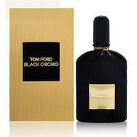 Женская парфюмерная вода Tom Ford Black Orchid (Том Форд Блек Орчид)