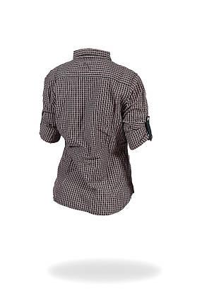 Рубашка женская  Riv.SD Lab, фото 2