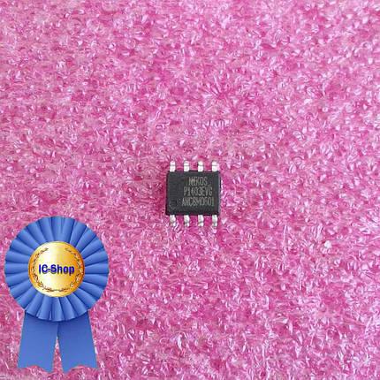 Микросхема P1403EVG, фото 2
