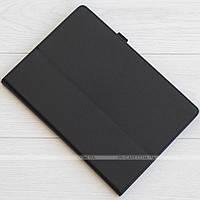 Чехол Classic Folio для Lenovo Tab 4 10 TB-X304F, X304L Black