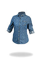 Рубашка женская  Riv.SD Lab