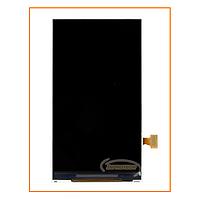 Дисплей (экран) Lenovo S870e, S899T Original