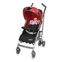 Детская коляска Espiro Metr