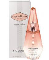 Женская парфюмерная вода Givenchy Ange ou Demon Le Secret
