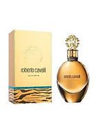 Женская парфюмированная вода Roberto Cavalli Eau de Parfum (Роберто Кавалли О Дэ Парфюм) 75 мл