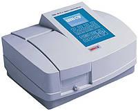 Руководство по эксплуатации спектрофотометра ЮНИКО 2800