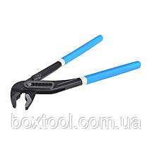 Клещи 200 мм My tools 312-200