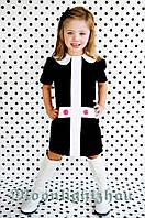 Красивые детские платья - Стиляжки