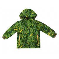 Куртка Kalborn (3-7) K248