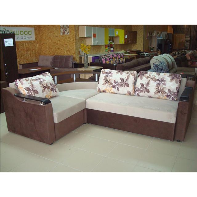 В наличии новая мебель