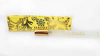 Мини-парфюм Versace Yellow Diamond Intense (Версаче Елоув Даймонд Интенс) 15 мл