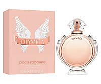 Женская парфюмерная вода Paco Rabanne Olympea